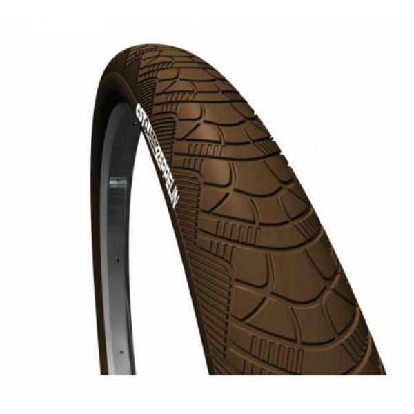 CST Zeppelin 28 x 2.00 Dæk | Tyres