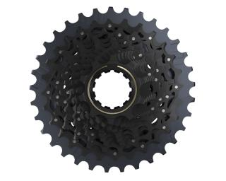 Sram Force XG-1270 12 Speed