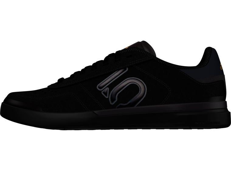 scarpe adidas mtb