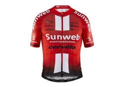Craft Team Sunweb Aerolight