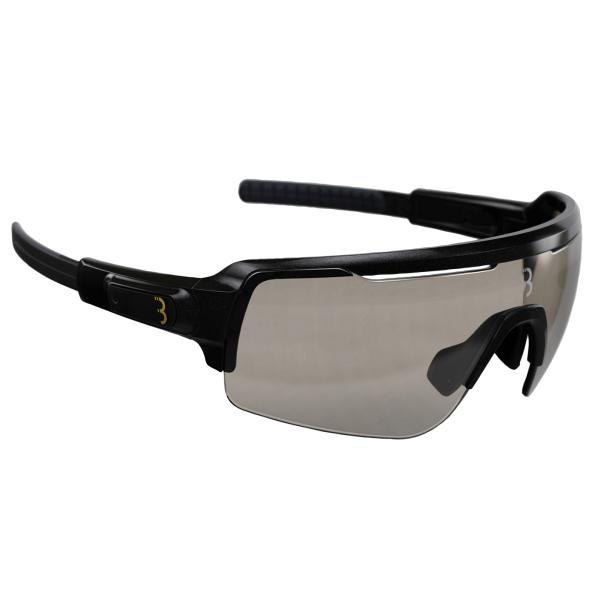 BBB Cycling Commander PH Cykelbrille | Glasses
