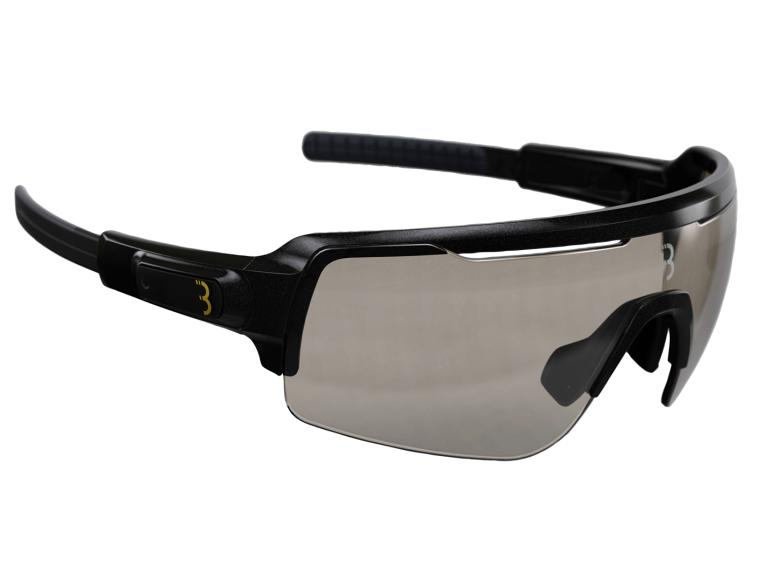 BBB Cycling Commander PH Cycling Glasses