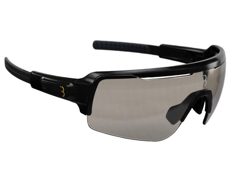 Commander PH Cykelbrille | Briller