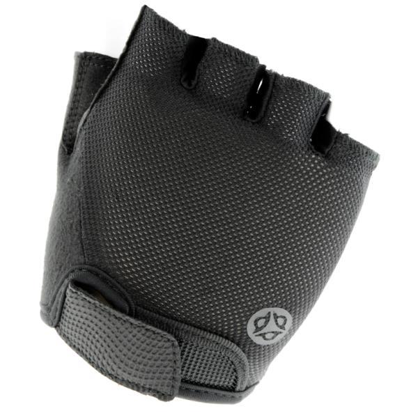 AGU Essential Super Gel Cykelhandske | Gloves