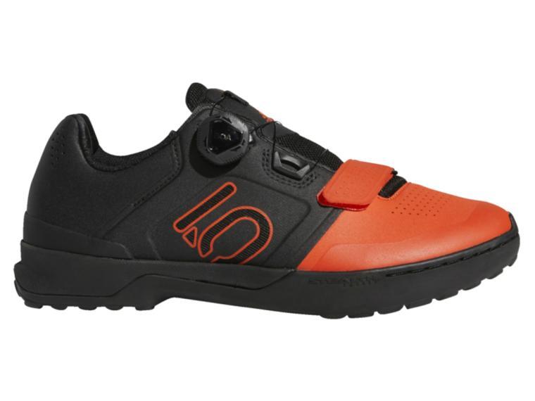 adidas schoenen maat bepalen