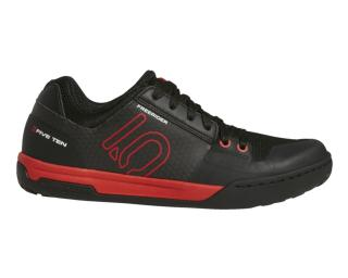 Five Ten Freerider Contact Freeride-Schuhe