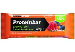 Namedsport Proteinbar