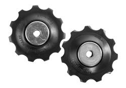 Shimano Deore LX 10-speed