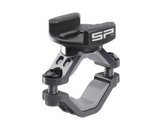 SP Connect Aluminium Bike Mount Phone Holder