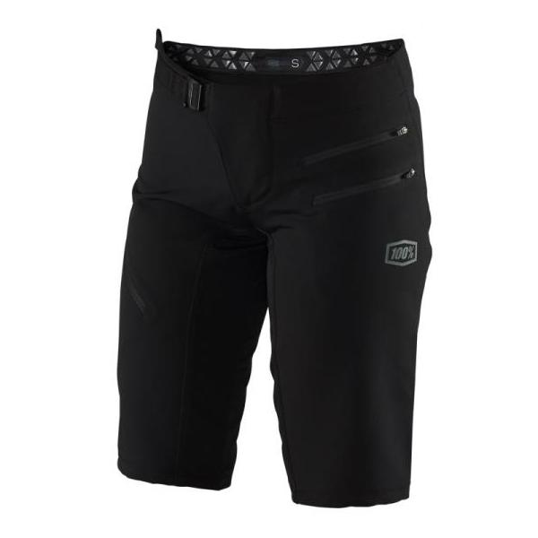 100% Airmatic Cykelshorts | Trousers