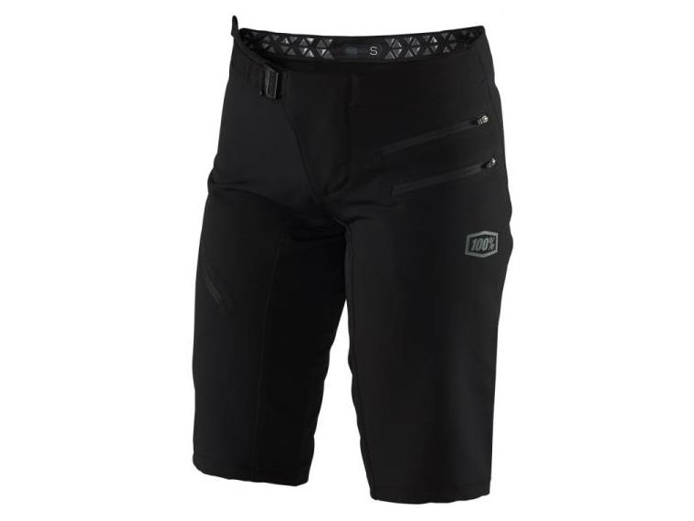 Airmatic Cykelshorts | Trousers