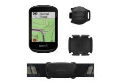 Garmin Edge 830 Performance Bike GPS