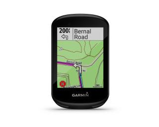 Ciclocomputer Garmin Edge 830