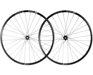 DT Swiss X 1700 Spline 25 MTB Wheels Set