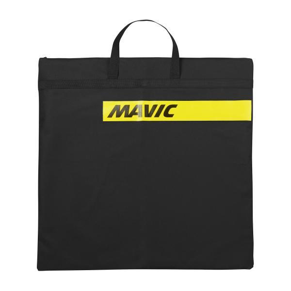 Mavic MTB Hjultaske | Wheel bags