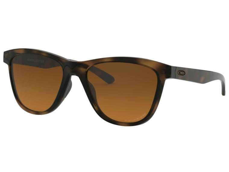 49000009ef Oakley Moonlighter Polarized Sonnenbrille kaufen?   Mantel Fahrräder