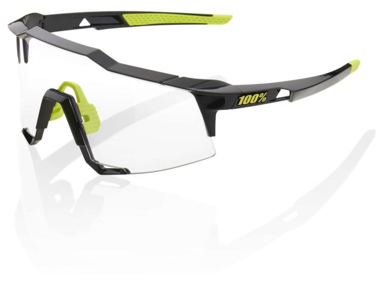 fcf75940f0eb1e 100% Speedcraft Photochromic Fietsbril kopen