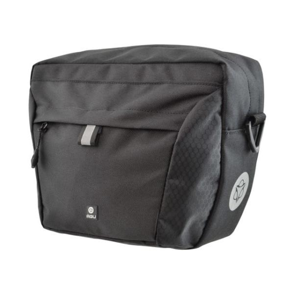 AGU Essential DWR 4L | Handlebar bags