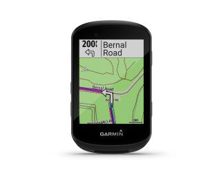 Garmin Edge 530 Bike GPS