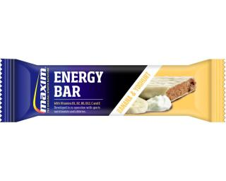 Maxim Energy Bar Yaourt