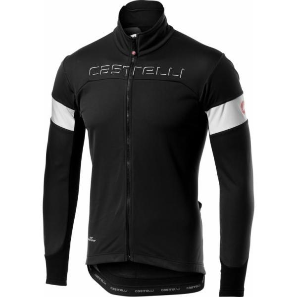 Castelli Transition Jacket - Cykeljakke Herre | Jackets