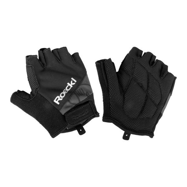 Roeckl Nizza jr Handske | Gloves