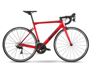 BMC Teammachine SLR02 Two