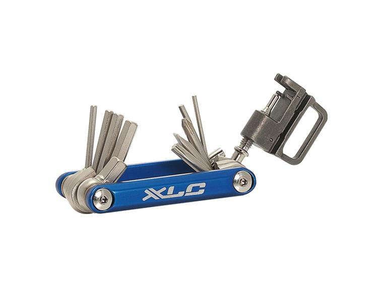 XLC Multitool 15