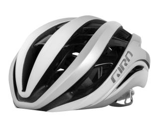Giro Aether MIPS Racefiets Helm Wit