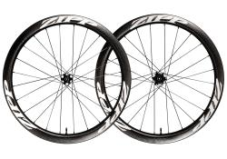 Zipp 303 Firecrest Carbon Clincher Tubeless Disc