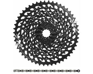 Sram GX Eagle 12-Speed combi-offer