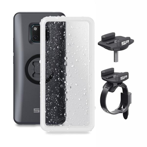 SP Connect Huawei Bike Bundle | phone_mounts_component