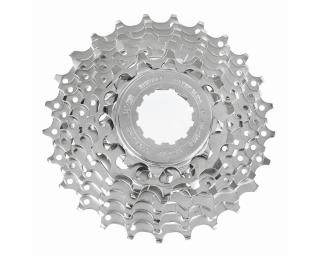 Shimano HG50 9 speed Tiagra Cassette