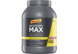 PowerBar Recovery Max
