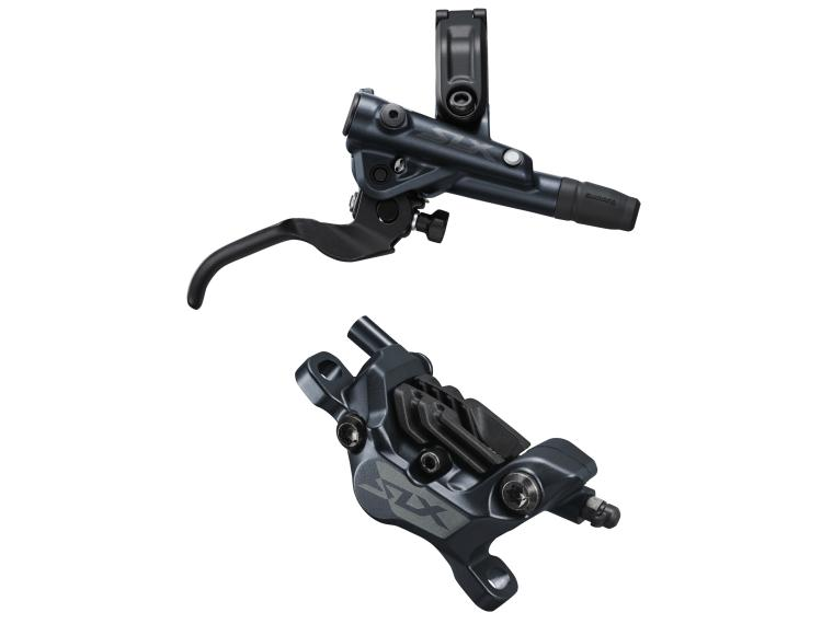 Shimano SLX Trail M7120 Disc Brake