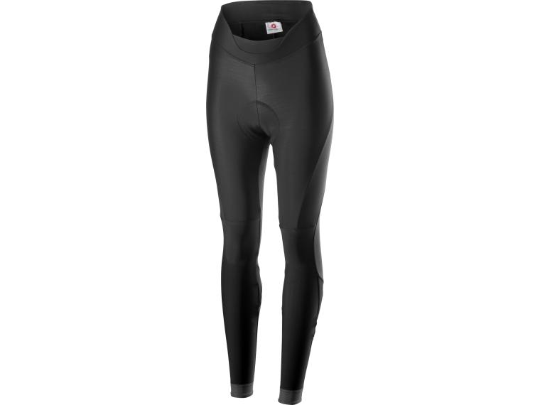 Castelli Velocissima W Tight