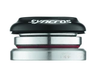 Syncros Tapered Styrlagerset
