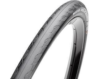 Maxxis High Road Racefiets Band 1 stuk