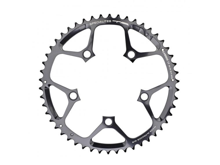 TA Specialites Syrius Chainring Outer Ring