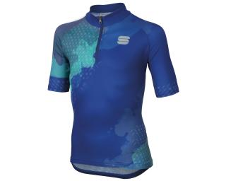 Sportful Dolomia Kid Kinder Fietsshirt