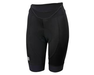 Sportful Neo W Shorts