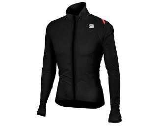 Sportful Hot Pack 6 Windbreaker Black