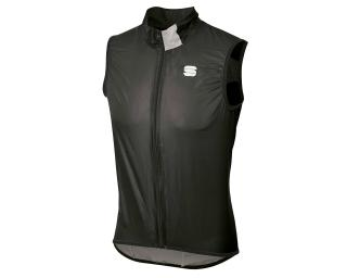 Sportful Hot Pack EasyLight Vest Windproof Jacket