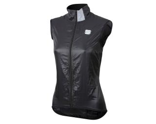 Sportful Hot Pack EasyLight W Vest