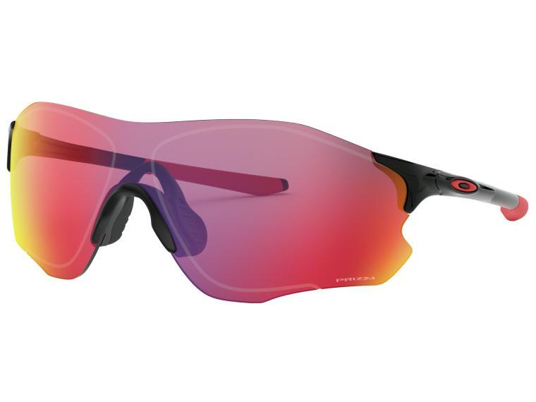 0881894d80 Comprar Gafas para Bici Oakley EV Zero Prizm Road | Mantel Ciclismo