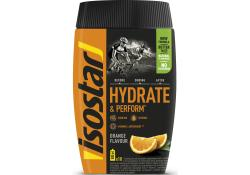 Isostar Hydrate & Perform Drink
