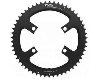 TA Specialites X 110 Chainring