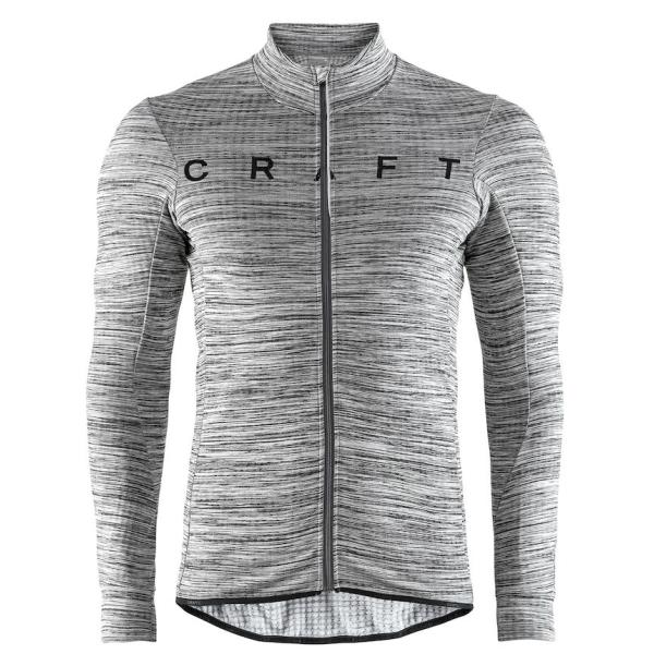 Craft Reel Thermal Trøje | Trøjer