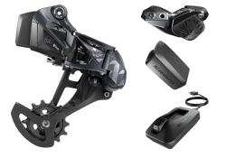 Sram XX1 Eagle AXS Upgradekit