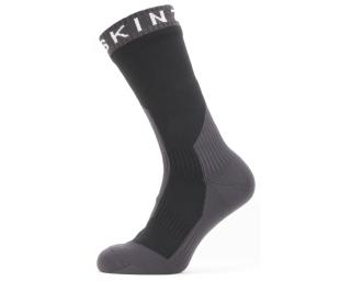 Chaussettes Sealskinz Extreme Cold Weather Mid